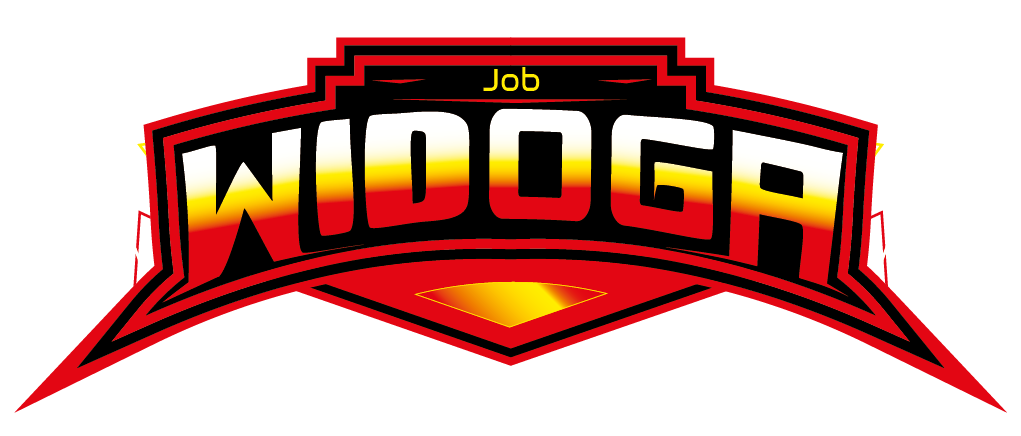 Widoga Job